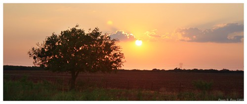 07122012 Sunset