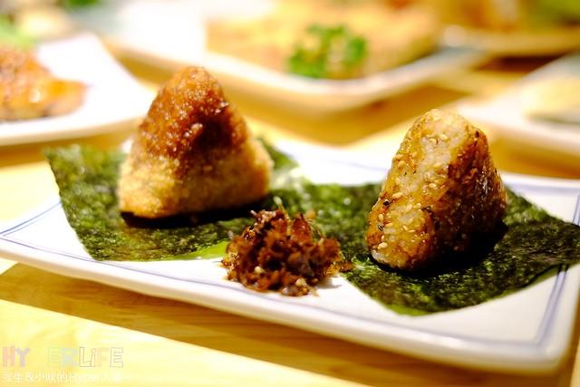 東海鐵弎角燒烤 (23)