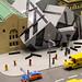 Legoland 2013-03-30 036