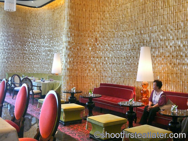 Finestra at Solaire Resort & Casino-002