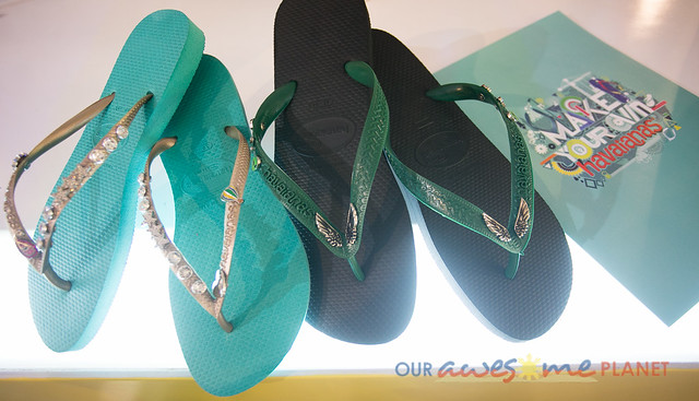 Make Your Own Havaianas-40.jpg