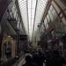 Galeries Parisiennes 03