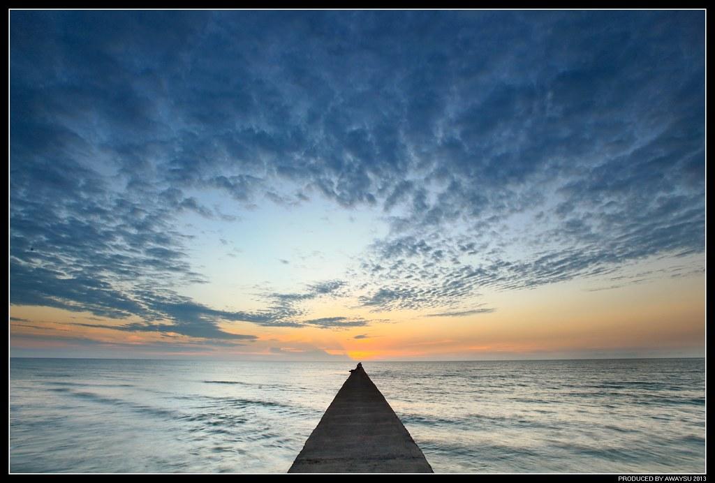 DCView 數位視野 - 作品發表區 - 新竹海之聲