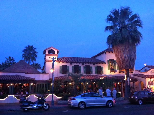 palm_springs_night