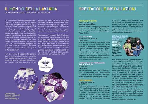 ROVERETOCITTAFIORITA_2013_web