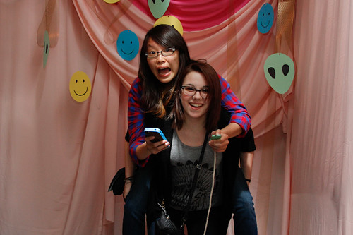Tween Dweam Photobooth-71