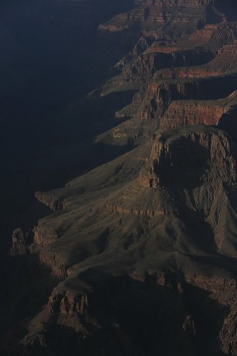 Grand Canyon (Yavapai Point)