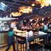 The Drake - the restaurant