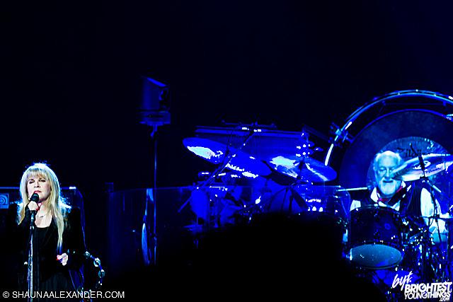 FleetwoodMac.2013-8332