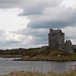 03 Irlanda Occidental, Clifs of Moher 01