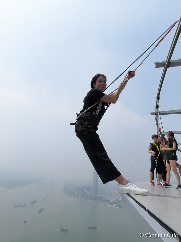 Macao Skywalk (47 of 58)