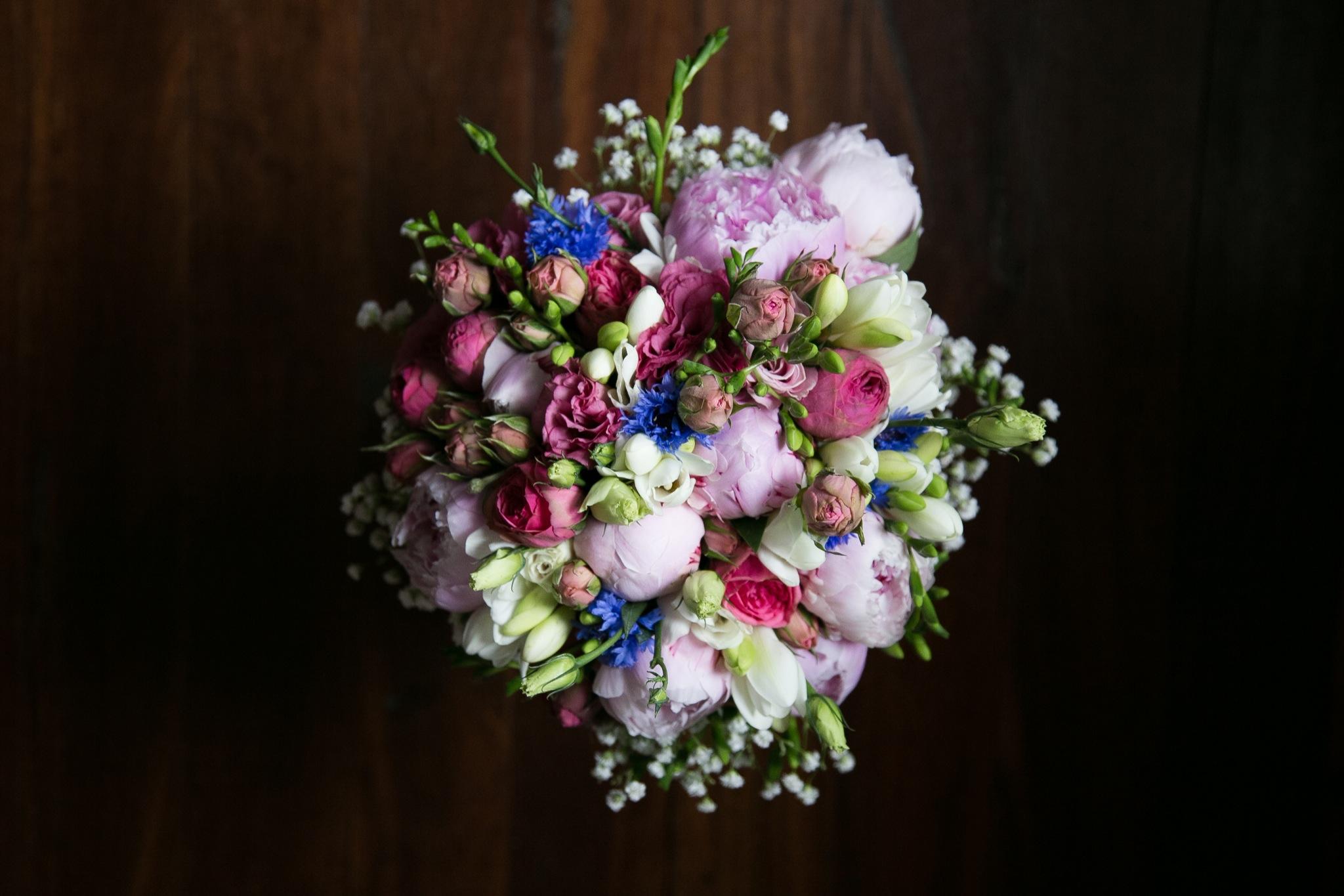 sarahs-flowers-1-2.jpg