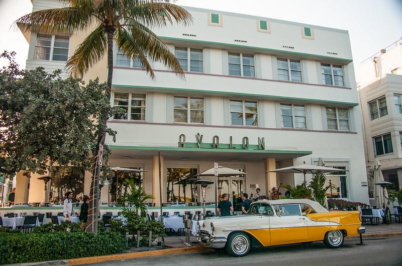 South Beach Miami-4