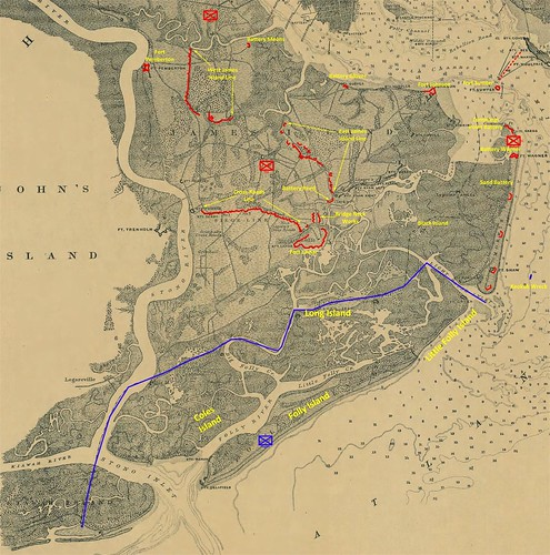 April63Dispositions