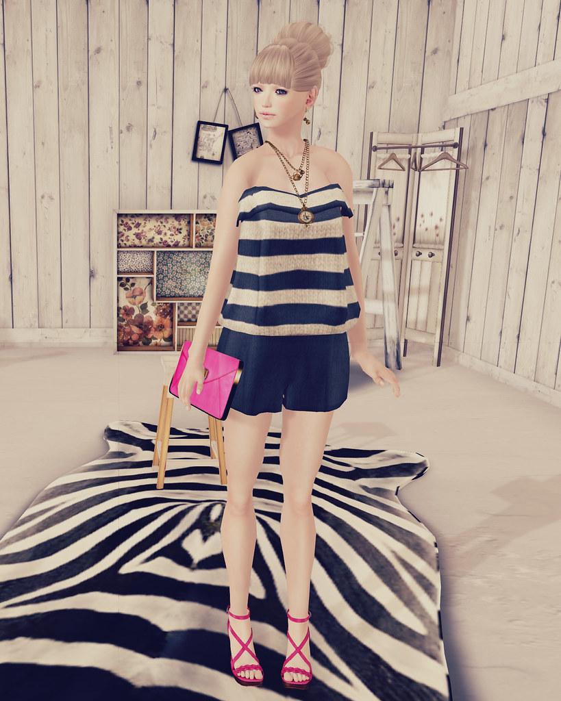 I ♥ stripe Snapshot_51303