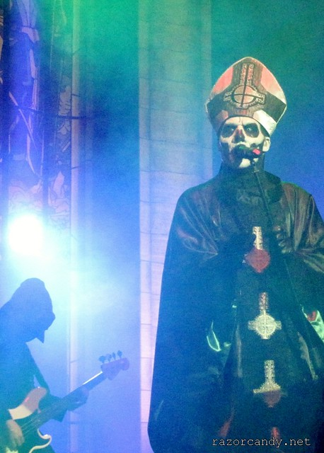 Ghost - March 24, 2013  (7)