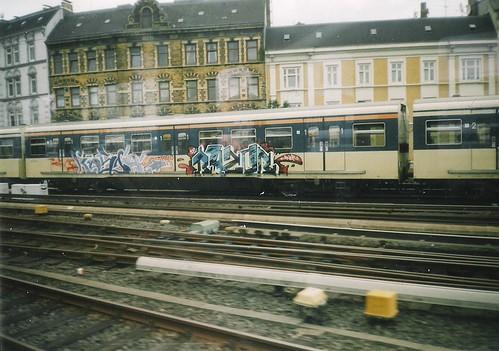 Kosda.Razor by graffiticollector