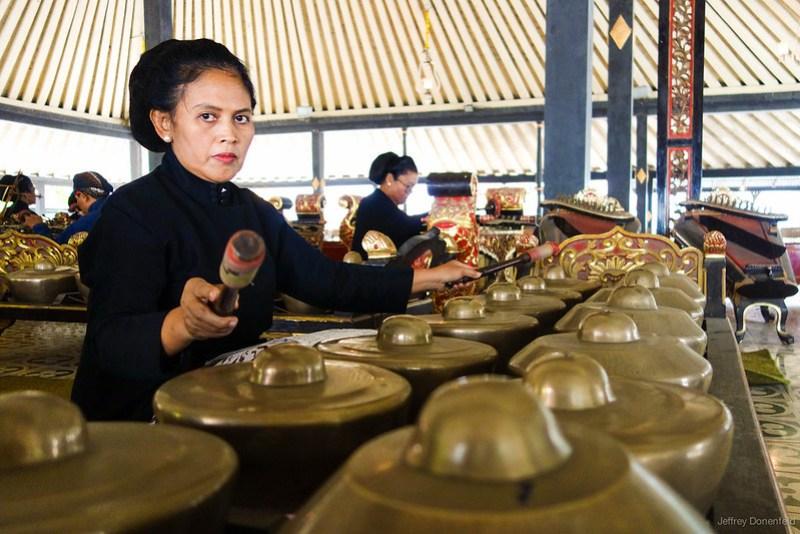 2013-04-02 Yogyakarta - DSC04049-FullWM