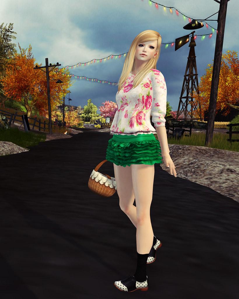 I ♥ Floral Snapshot_51378
