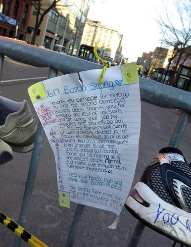 bostonstrong-memorial_4451