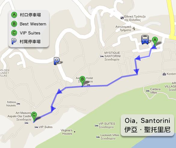 map-santorini-oia