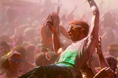 2013_03_30_ColorFestival_Canon7D_Card2_  1317
