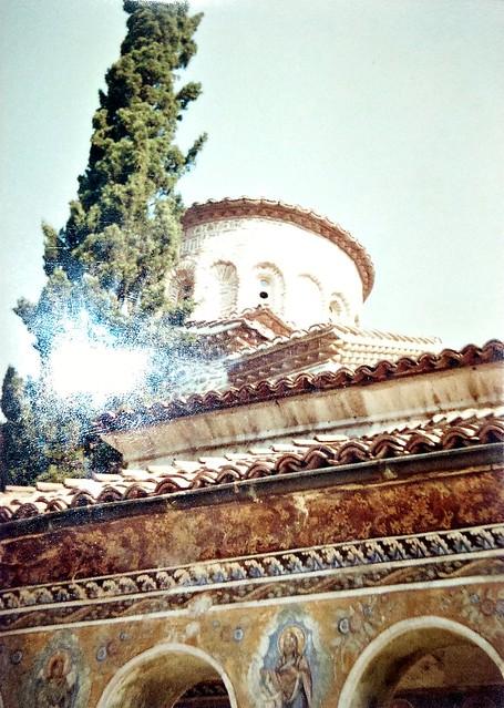 Rila Monastery (4)