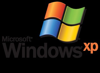 Windows End of Supprt April 8, 2014