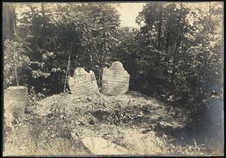 Frierson Graves
