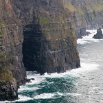03 Irlanda Occidental, Clifs of Moher 04