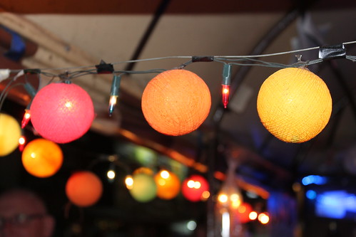 20120123_2584_rainbow-lights