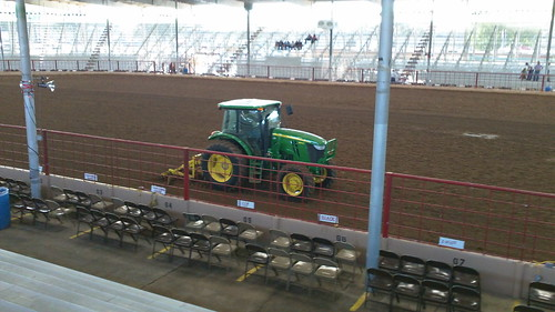 80th annual fort smith rodeo by under the skies of arkansas