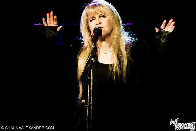 FleetwoodMac.2013-8498