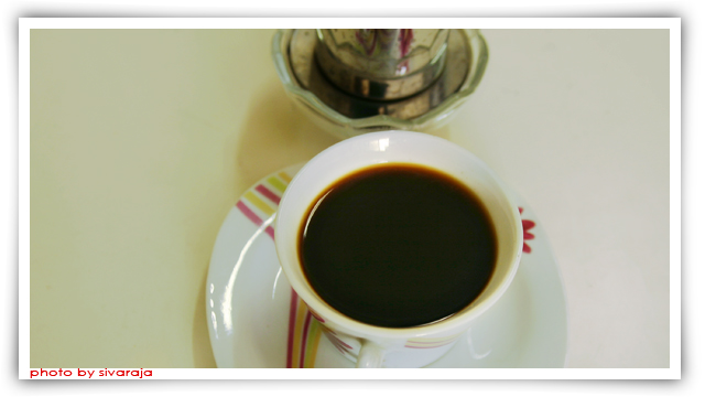 kopi kopi kopi, coffee coffee coffee