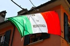 W la Resistenza