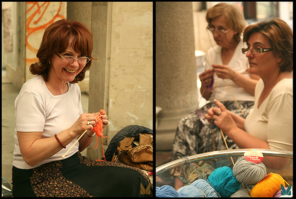 knitting competition 04