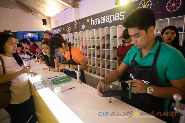 Make Your Own Havaianas-23.jpg