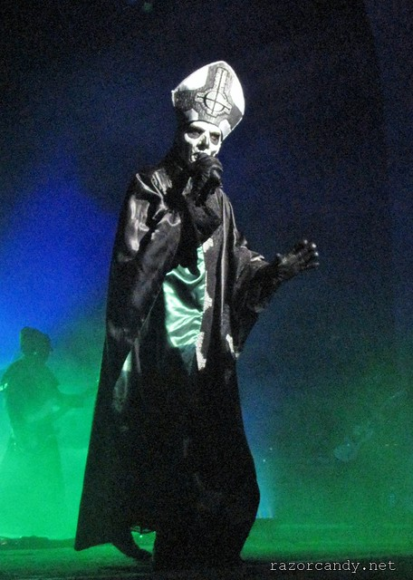 Ghost - March 24, 2013  (20)