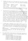 DTU Question Papers 2010 – 6 Semester - End Sem - ENE-314