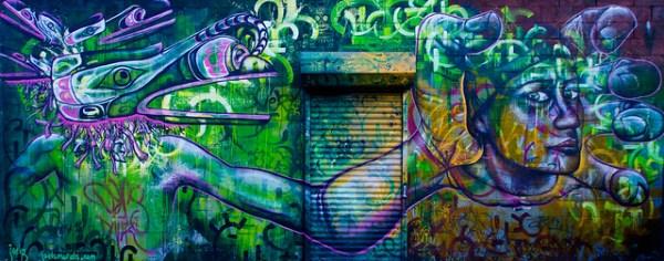Joel Bergner mural - bushwick, brooklyn - DSC_2464-6