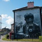 09 IRL Norte, Derry murales 03