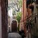 little venezian corner