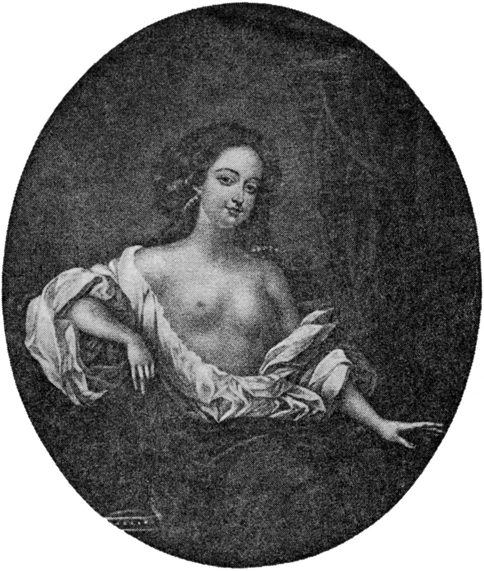 Titelbild Schwester Monika 1815