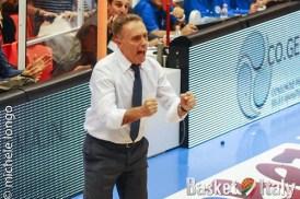 Piero Bucchi Brindisi