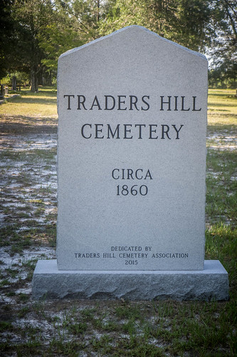Traders Hill Cemetery-001