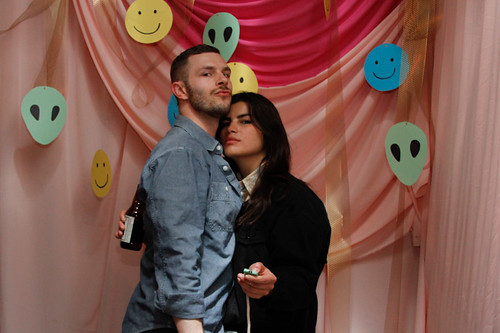 Tween Dweam Photobooth-60