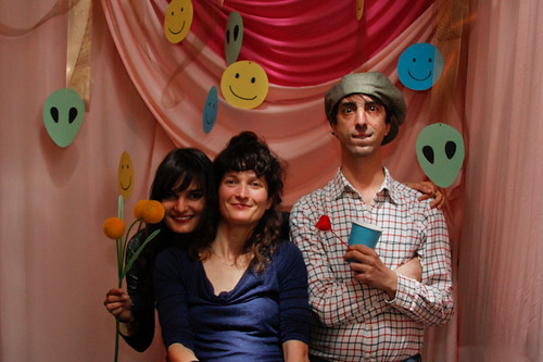 Tween Dweam Photobooth-50