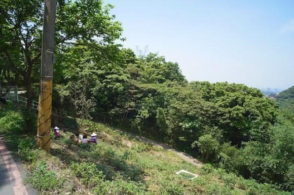 130429_trip-taiwan24
