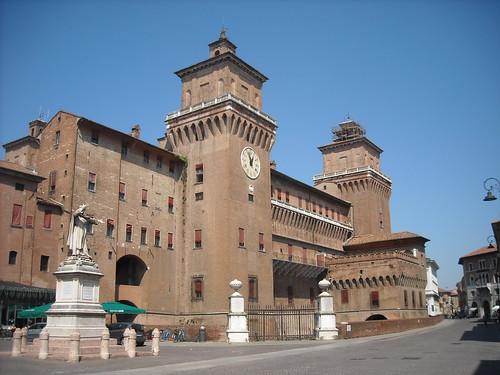 Ferrara_2013