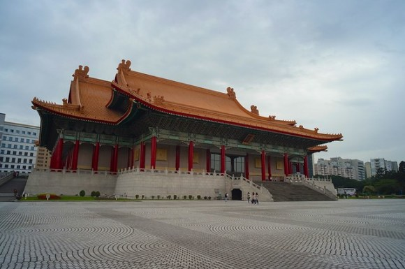 130428_trip-taiwan14